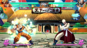 dragon-ball-fighterz-screen-30
