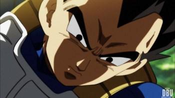 Dragon Ball Super épisode 112