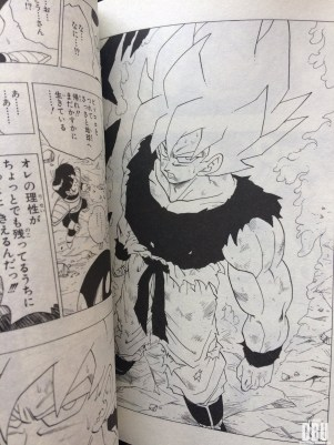 dragon-ball-s-comic-2