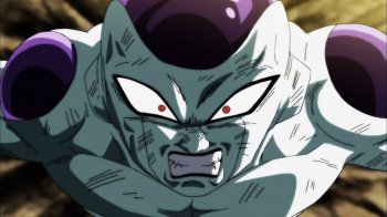 Dragon Ball Super épisode 127