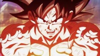 Dragon Ball Super épisode 131