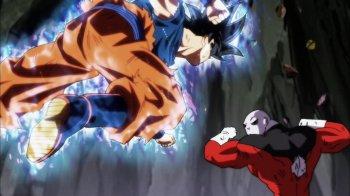 dragon-ball-super-episode-129-1