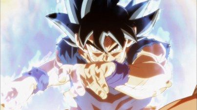 dragon-ball-super-episode-129-2
