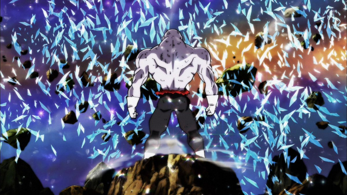 dragon-ball-super-episode-131-6