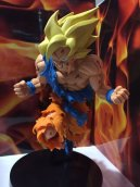 jump-anniversary-50th-son-goku-figure-4