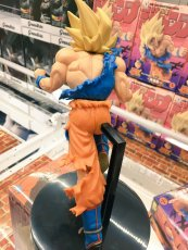 jump-anniversary-50th-son-goku-figure-7