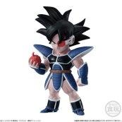 Dragon Ball Adverge 8 : Tullece