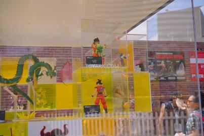SDCC-2018-SH-Figuarts-Dragon-Ball-Event-091