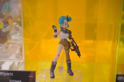SDCC-2018-SH-Figuarts-Dragon-Ball-Event-092
