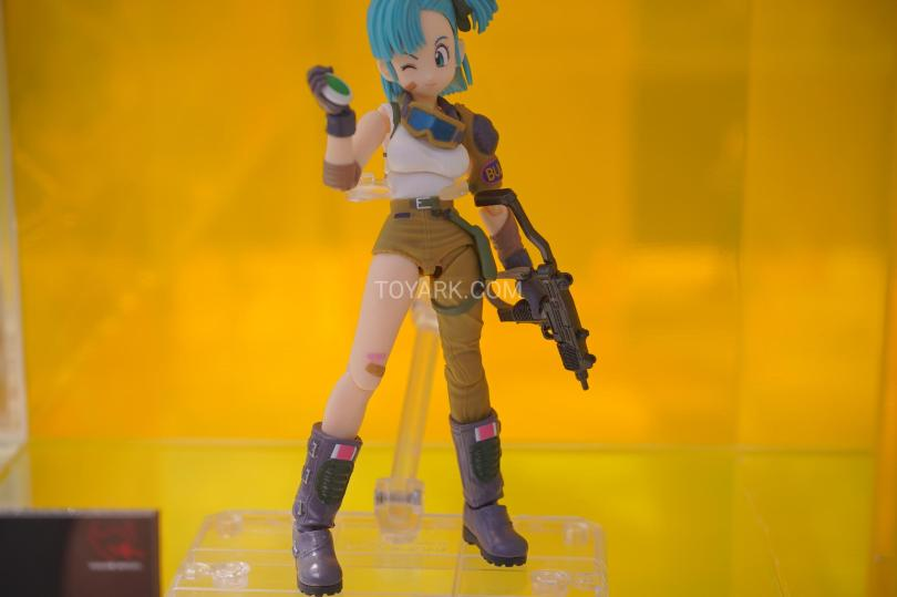 SDCC-2018-SH-Figuarts-Dragon-Ball-Event-094