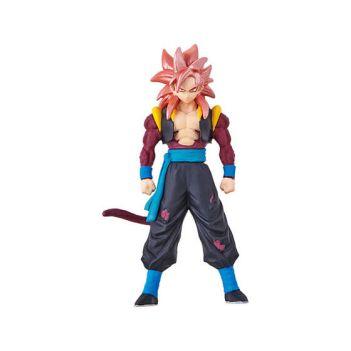 Super Dragon Ball Heroes Skills Figures 03