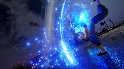 Jump-Force-YuYu-7