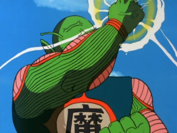 dbkai-dragon-ball-bd-10