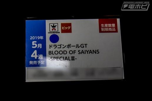 dragon-ball-gt-blood-of-saiyans-special-III-b.jpg