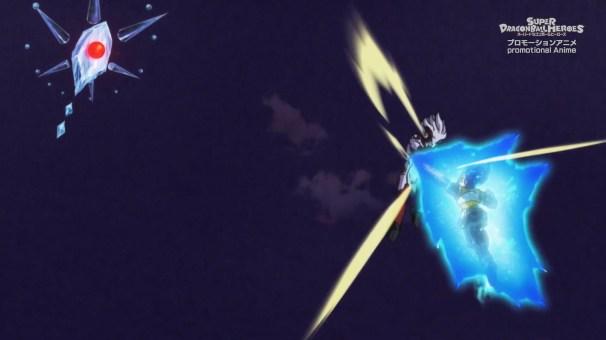 super-dragon-ball-heroes-episode-11-017