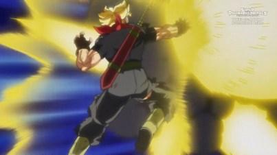 super-dragon-ball-heroes-episode-11-054