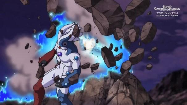 super-dragon-ball-heroes-episode-11-078