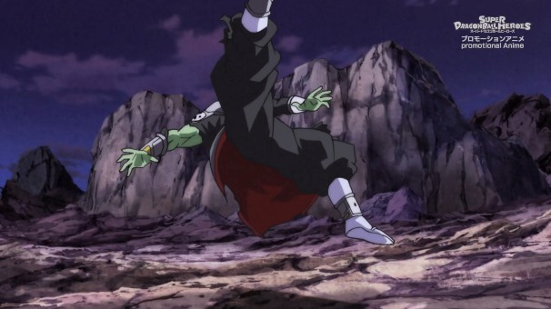 super-dragon-ball-heroes-episode-11-093