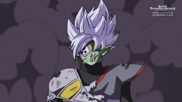 super-dragon-ball-heroes-episode-11-100