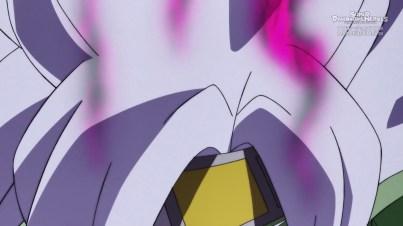 super-dragon-ball-heroes-episode-11-102