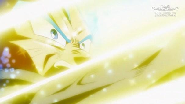 super-dragon-ball-heroes-episode-11-133