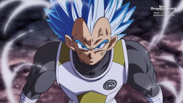 super-dragon-ball-heroes-episode-11-149