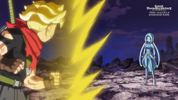 super-dragon-ball-heroes-episode-11-158
