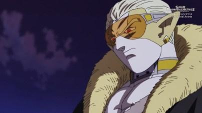super-dragon-ball-heroes-episode-11-203