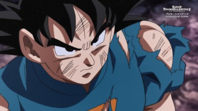 super-dragon-ball-heroes-episode-11-204