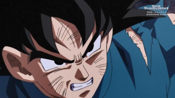 super-dragon-ball-heroes-episode-11-211