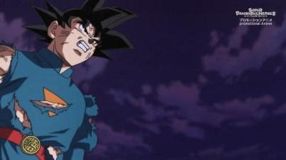 super-dragon-ball-heroes-episode-11-216