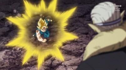super-dragon-ball-heroes-episode-11-229