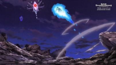 super-dragon-ball-heroes-episode-11-239