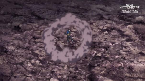 super-dragon-ball-heroes-episode-11-245