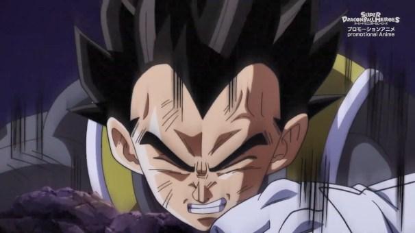 super-dragon-ball-heroes-episode-11-253