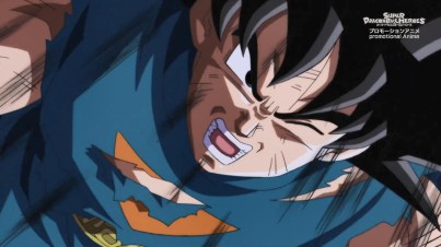 super-dragon-ball-heroes-episode-11-260