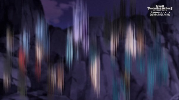super-dragon-ball-heroes-episode-11-286