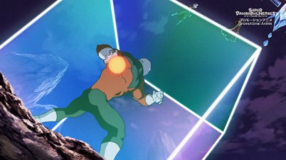 super-dragon-ball-heroes-episode-11-304