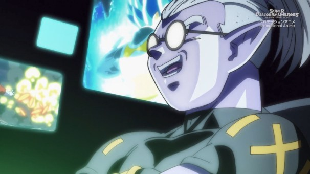 super-dragon-ball-heroes-episode-11-319