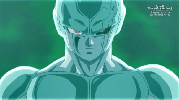 super-dragon-ball-heroes-episode-11-324