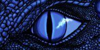 blue-dragon-eye-jennifer-chlarson
