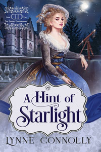A-Hint-of-Starlight-copy-thumbnail