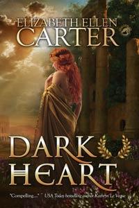 dark-heart-thumbnail