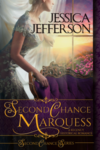second-chance-marquess-thumbnail