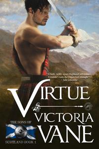 virtue-print-thumbnail