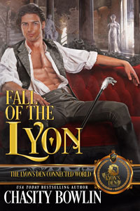 Fall-of-the-Lyon-thumbnail