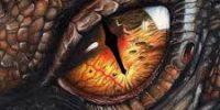 Robs Dragon Eye
