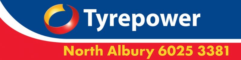 Logo Banner North Albury (002) (002)
