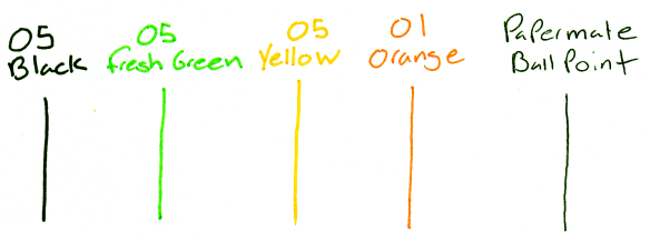 micron colors 3
