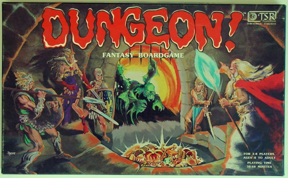 dungeonfront